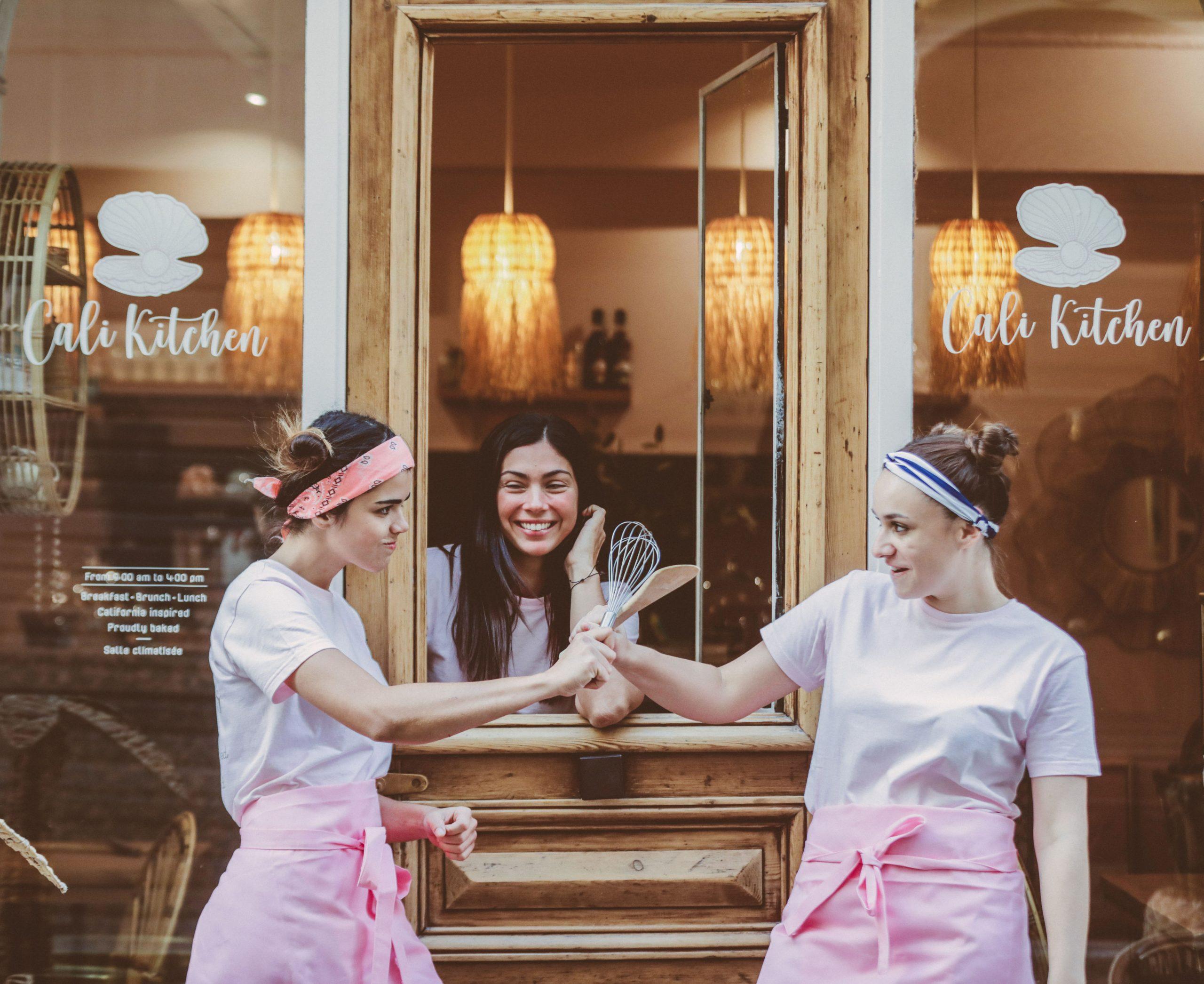 cali-kitchen-team-2